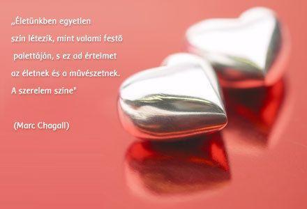 bizonytalan szerelem idézetek Szerelem Titikos Sziget 8.